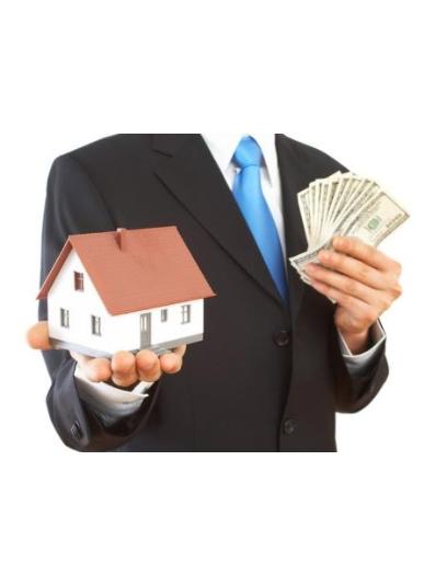 Appalti e immobili - Valutatore immobiliare ...