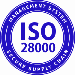 ISO 28000 - Introduzione al Security Management System per la Supply Chain negli scenari post-Covid 19, EPC Editore, ,