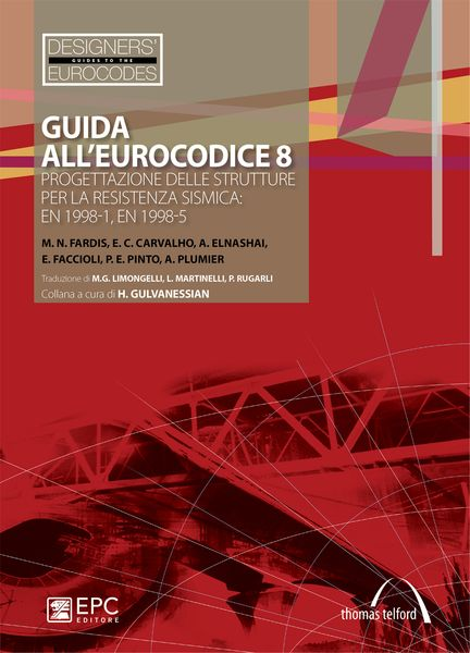 eurocodice 8