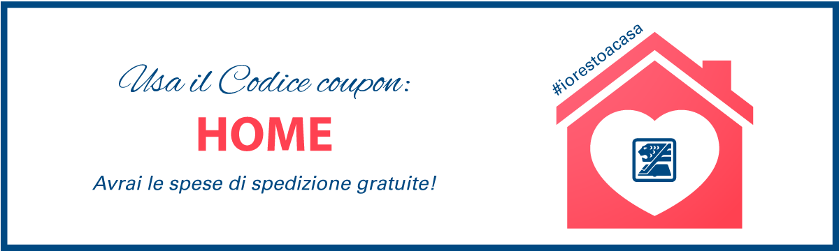 Coupon EPC