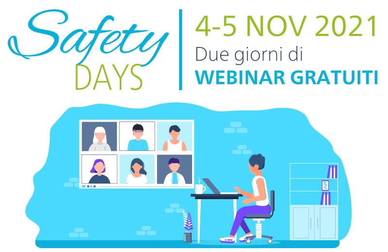 Safety days